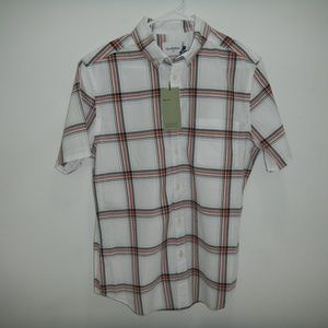MENS  SHIRT WITH TAGS